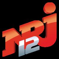 En mode VIP spécial Shy'm Ca se passera  le samedi 9 octobre  à 20h00 sur  NRJ12 A ne pas manquer!