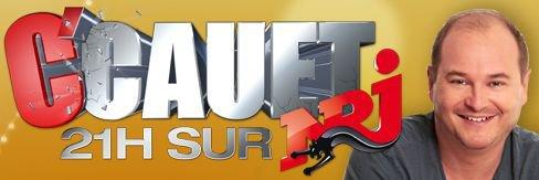 Shy'm sera l'invitée de Cauet sur Nrj mercredi prochain (12.01.11) entre 21h et minuit!