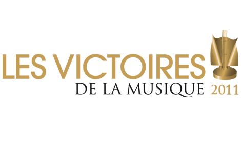 Shy'm remettra un prix aux Victoires de la Musique 2011 en direct de Lille demain (mercredi 09 février) à 20h40 sur France 4 Elle ne performera pas.