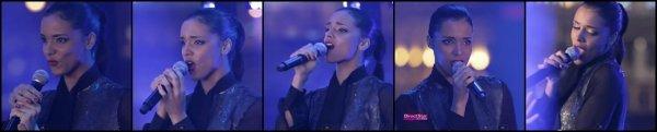 Vidéo Photos et Caps • Concert Direct Star Sur Seine