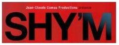 ||| •#ShymTour2012 Shy'm sera de retour au Zénith de Nantes en décembre 2012! Il y a désormais 37 dates!  • |||