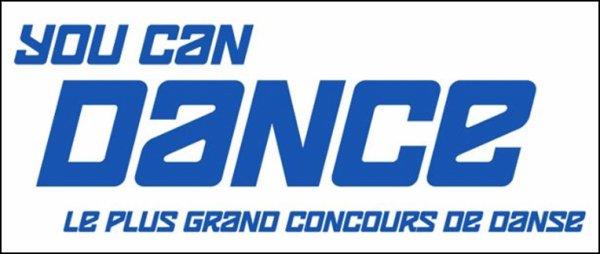 """    • Shy'm, jurée invitée de l'émission """"You can dance"""" le 1er mars sur NT1 •    """