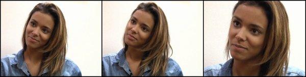     Shy'm : L'interview exclusive pour fan2.fr  • Cliquez sur l'image ci-dessous pour voir la vidéo    
