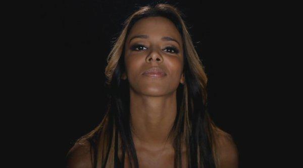|Enfoirés 2012 • Le clip «Encore un autre hiver» avec entre autres Shy'm • Chanson composée par Grégoire et J-J.Goldman|