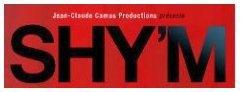 ||| • #ShymTour2012 Shy'm sera en concert à Brignoles en juillet !  • |||