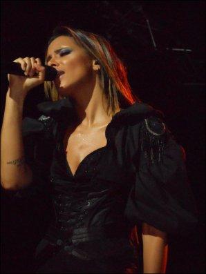 ||| #ShimiTour • Marseille | Cinquième et sixième dates de la tournée • Les photos de Fanny ♥ (Merci à toi!) |||