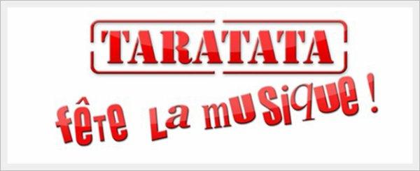 Taratata fêtera la musique le 21 juin à Carcassonne • Shy'm sera de la partie !