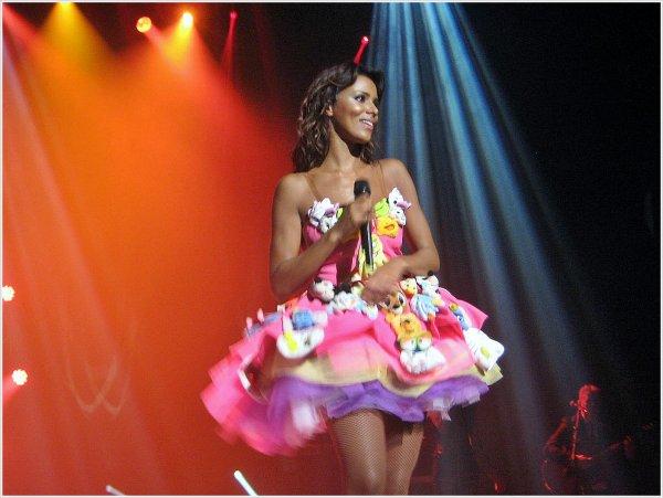 ||| #ShimiTour • Rennes | Le 13 juin 2012 • Les photos et vidéos de Marie > Twitter @Moi35 (Merci à toi!) |||