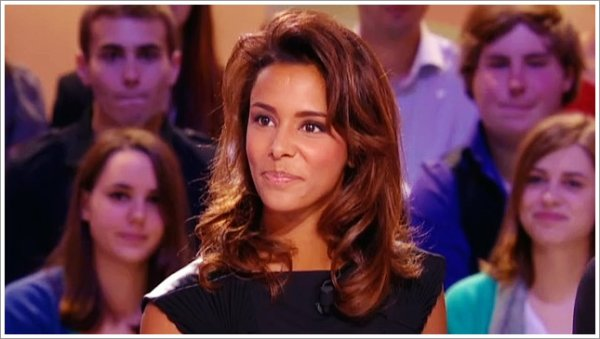 ||| Shy'm dans le Grand Journal de Canal + • Le replay |||
