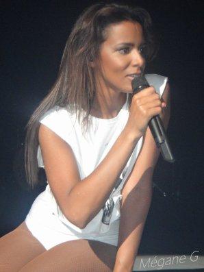 ||| #ShimiTour • Boulazac | Le 23 juin 2012 • Les photos de Méganou ! (Merci à toi) |||