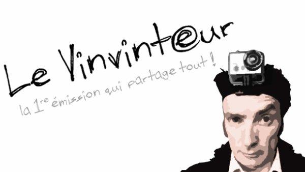 Shy'm sera dans l'émission «Le Vinvinteur» ce dimanche 18 novembre à 20h sur France 5