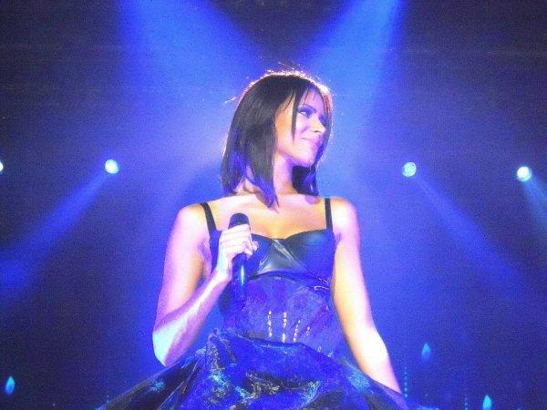 || ||| | ShimiTour 3.0 • Le 04 décembre au Palais Nikaïa à Nice • De très jolies photos by Donovan ! | ||| ||