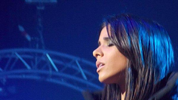 || ||| | ShimiTour 3.0 • Le 07 décembre à l'Arena de Genève • Photos by Eloise + vidéos ! | ||| ||