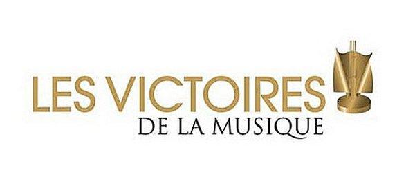 Shy'm est prénominée pour les Victoires de la musique 2013 !