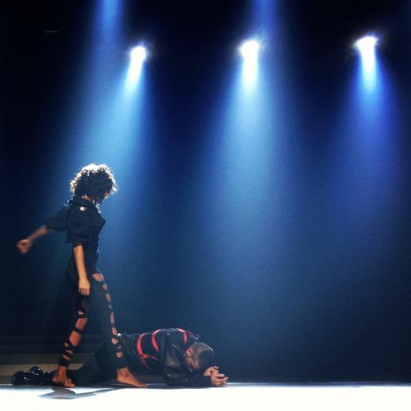 || ||| | ShimiTour 3.0 • Le 12 décembre au Zénith de Nantes • Photos by Vincent + vidéos | ||| ||
