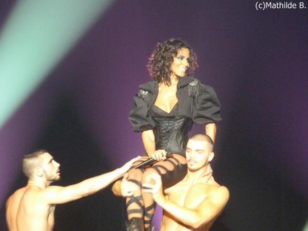 || ||| | ShimiTour 3.0 • Le 15 décembre au Théâtre de Longjumeau • Photos by Mathilde #CoupDeCoeur ♥ | ||| ||