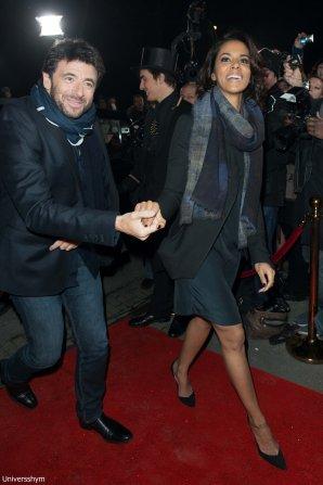 """[ Shy'm • Enregistrement """"Champs Elysées"""" • Photos HQ ]"""