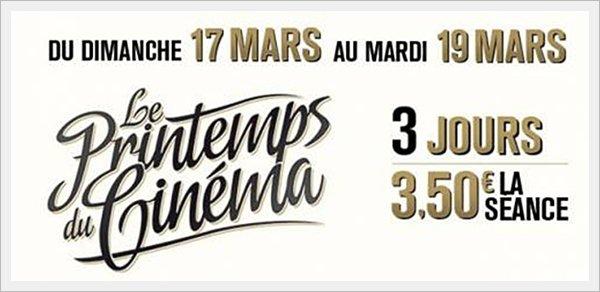 [ Shy'm • Son concert à Bercy revient sur nos grands écrans les 17, 18 et 19 mars ]