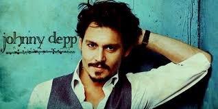 Johnny :)