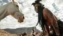 Amérindien , Scientifique et Gangster en 2013