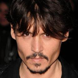 FAN DE JOHNNY DEPP