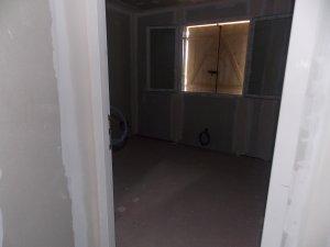 Intérieur (suite)