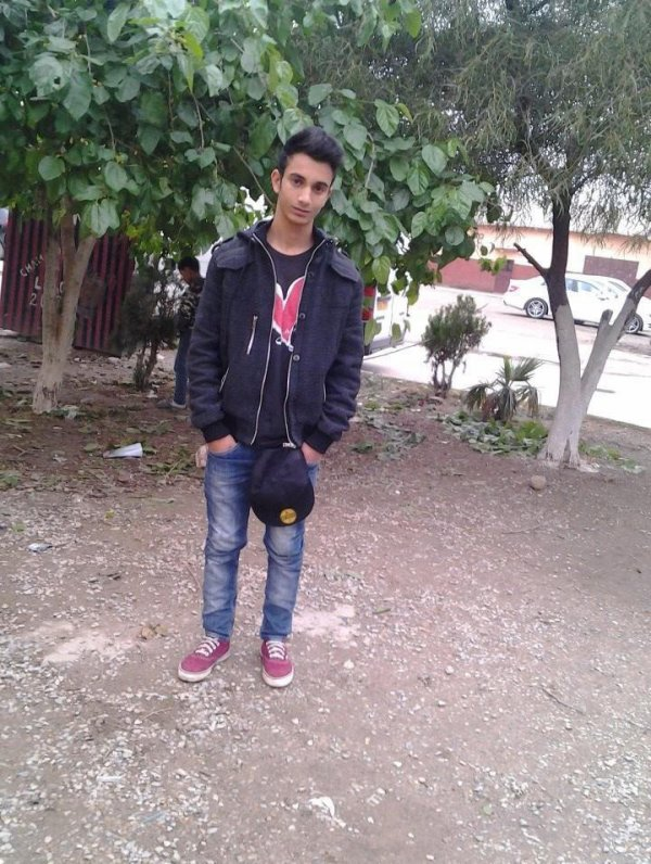 Swag ^^ ;)