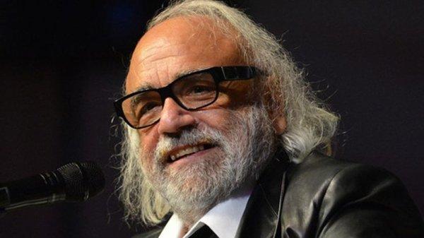 Demis Roussos : «C'était plus un artiste qu'un père», selon sa fille