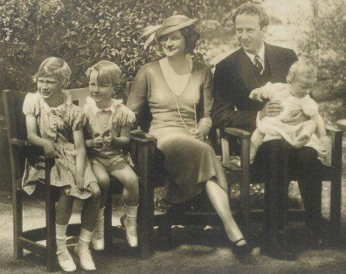 en ce 29 août 2015, Il y a 80 ans, la Belgique perdait sa jeune reine, sa reine de coeur