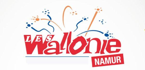 Bon weekend des fêtes de la wallonie a toutes et tous mes amies et amis de Belgique