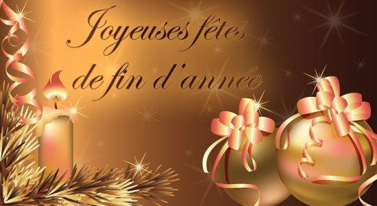 bon reveillon et joyeux Noël a vous toutes et tous mes amies et amis bisous