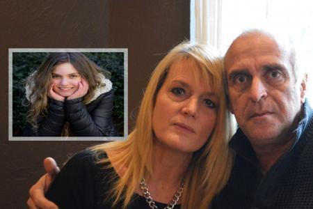Laura (12 ans), de Durbuy, s'est suicidée suite à un harcèlement: une vidéo hommage, où elle chante, vient d'être publiée
