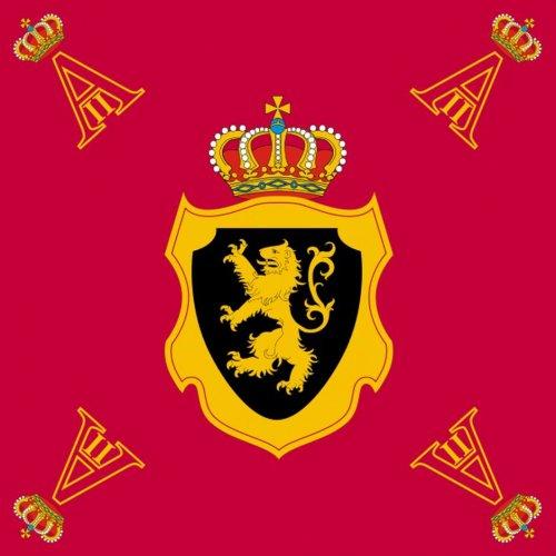 Le 15 novembre la Belgique fête le Roi