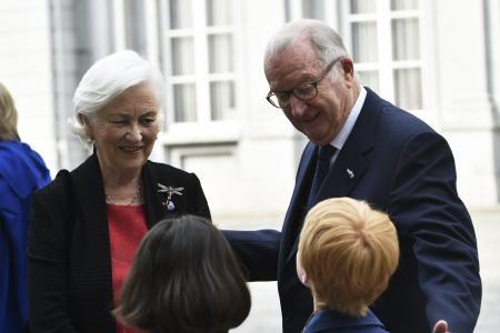 83 ans déjà que le Roi Albert 1er est décédé en ce 17 février2017