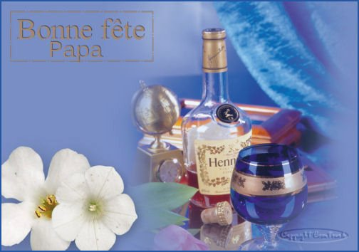 bonne fête des papas a vous tous de Belgique et du monde