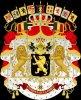 Un discours optimiste du roi Philippe à l'occasion de la fête nationale