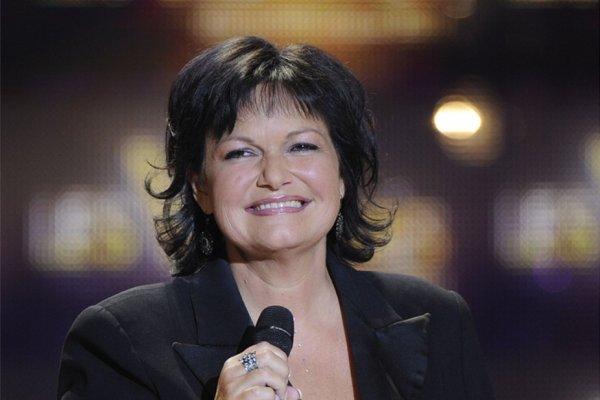 La chanteuse belge Maurane est décédée lundi soir à l'âge de 57 ans. Elle venait de retrouver la scène après deux ans de silence en raison de problèmes de cordes vocales.