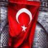 Turkiish