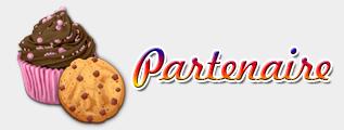 ★Partenaire ★