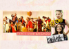 Glee , Don't stop Believing ...~Article#o4