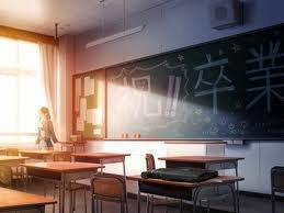 Chapitre 2:En salle de classe