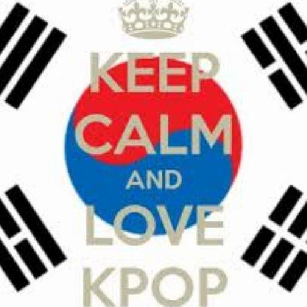 Qui aime la Kpop ??
