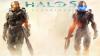 Halo 5 : Gardians