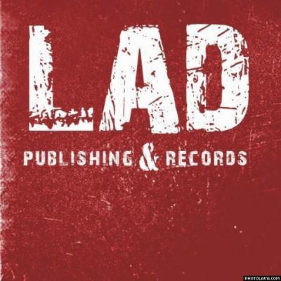 Le Rap de LaayounE ..:::.x-LAD.:::..