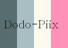 dodo-piix