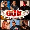 Gok-music