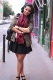 Photo de imane06