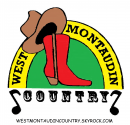 Photo de westmontaudincountry