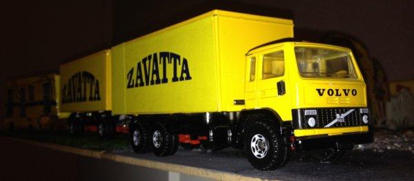 camion remorque zavatta