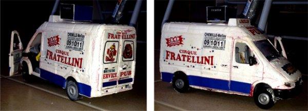 camion pub